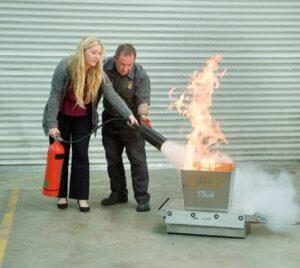 fire-extinguisher-training-image