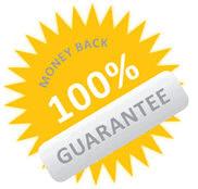 Fire & Safety Australia 100% Money Back Guarantee
