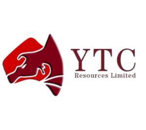 FSA Client Logo of YTC