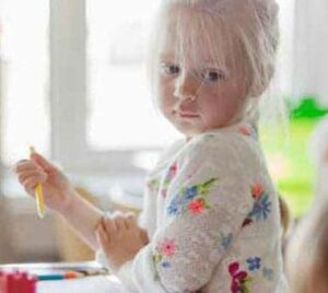 Childcare First Aid by Fire and Safety Australia