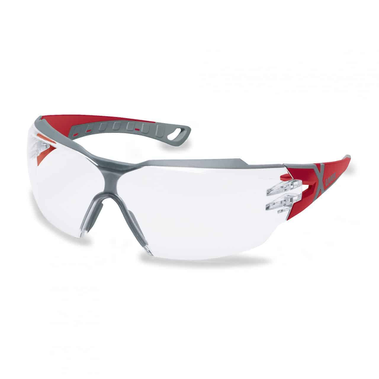 uvex pheos cx2 spectacles